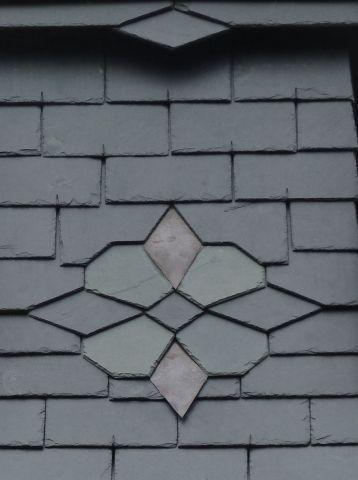 Souvent toiture ploudalmezeau finistere renovation toit gouttiere tuyau  RZ56